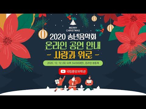 20210202_SCH122659232.jpg