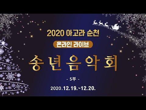 20210202_SCH211876179.jpg