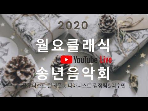 20210202_SCH581506778.jpg